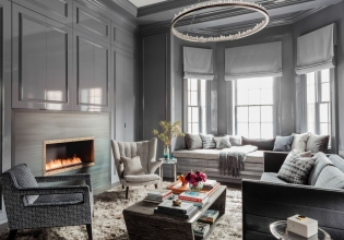 elms-interior-design-beacon-street-residence-03