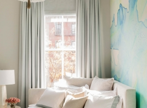 elms-interior-design-beacon-street-residence-30