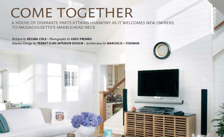 new england design sept-oct