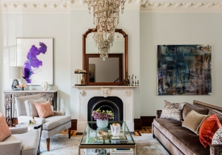 elms-interior-design-west-brookline-brownstone-02