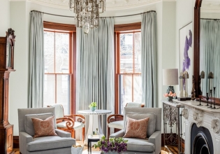elms-interior-design-west-brookline-brownstone-03