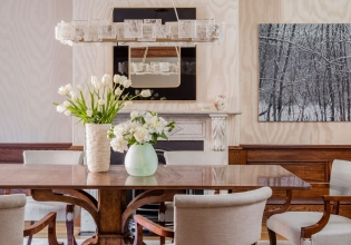 elms-interior-design-west-brookline-brownstone-07