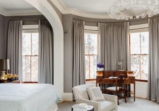 elms-interior-design-west-brookline-brownstone-12