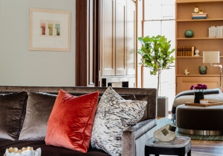 elms-interior-design-west-brookline-brownstone-15