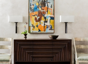 elms-interior-design-beacon-hill-brownstone-01