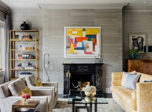 elms-interior-design-beacon-hill-brownstone-05