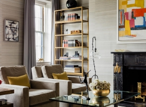 elms-interior-design-beacon-hill-brownstone-06