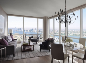 elms-interior-design-manhattan-pied-a-terre-1