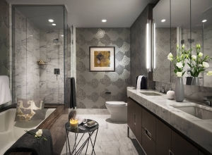 elms-interior-design-manhattan-pied-a-terre-4