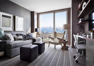 elms-interior-design-manhattan-pied-a-terre-2