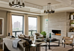 elms-interior-design-bryant-back-bay-residence-05