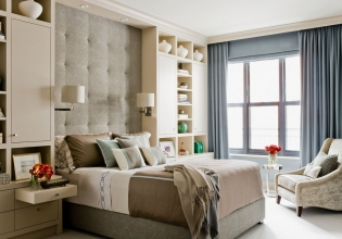 elms-interior-design-bryant-back-bay-residence-07