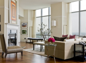 elms-interior-design-ritz-carlton-penthouse-5