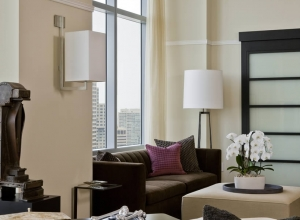 elms-interior-design-ritz-carlton-penthouse-7