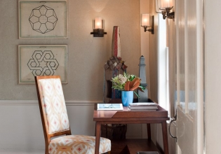 elms-interior-design-this-old-house-bedford-13